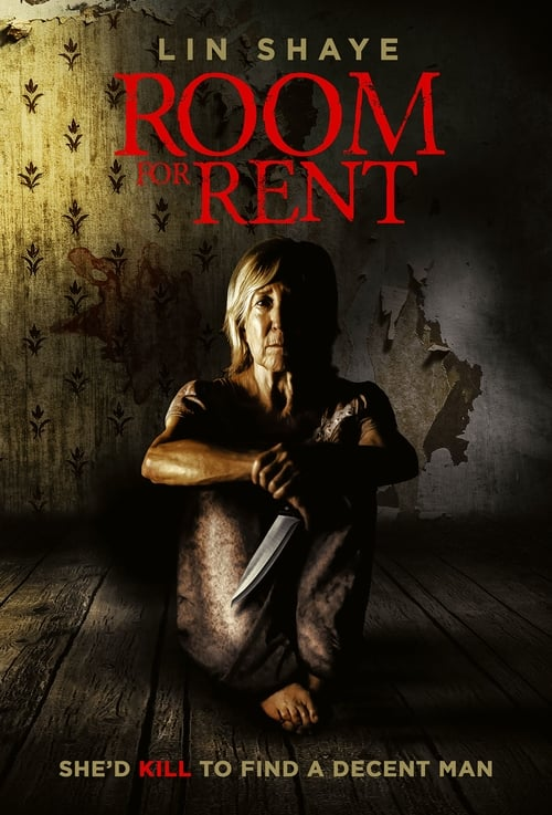 Assistir Room for Rent