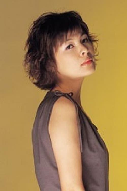 Baek Jeong-rim