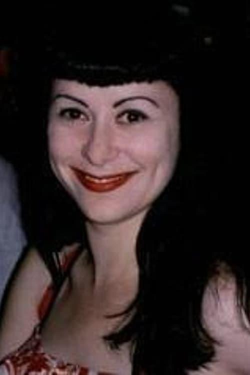 Nicole Vigil