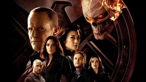 Marvel's Agents of S.H.I.E.L.D.: Season 7 (2020)