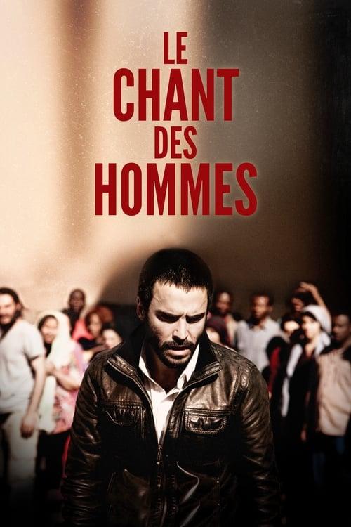 Película Le chant des hommes Con Subtítulos En Español