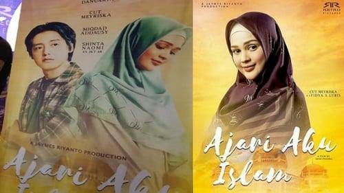 Teach me About Islam Online ,trailer