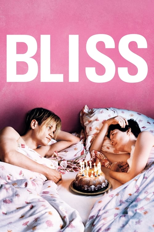 Bliss (2012)