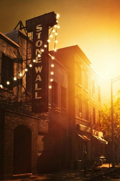 ★ Stonewall (2015) streaming VF ★