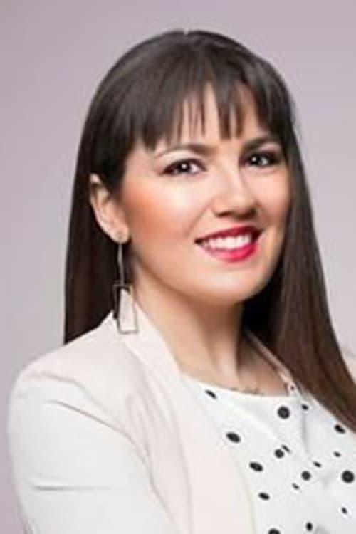 Gioulina Daskalopoulou