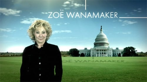 Who Do You Think You Are?: Season 6 – Épisode Zoe Wanamaker