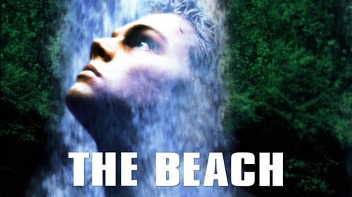 The Beach - Somewhere on this planet it must exist. - Azwaad Movie Database