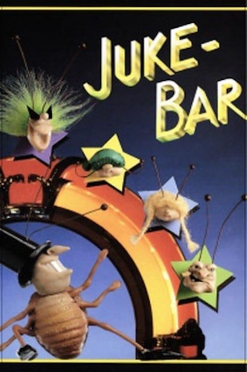 Juke-Bar (1989)