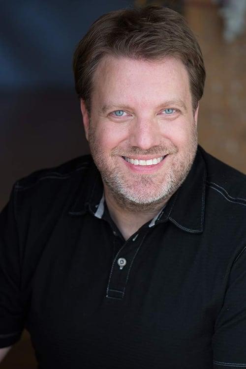 Jason Bracht