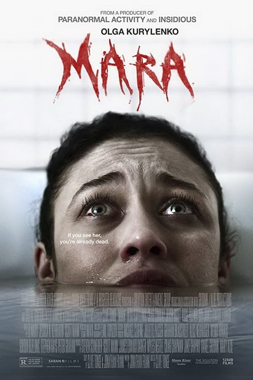 Mara [HD Video] Online and Free