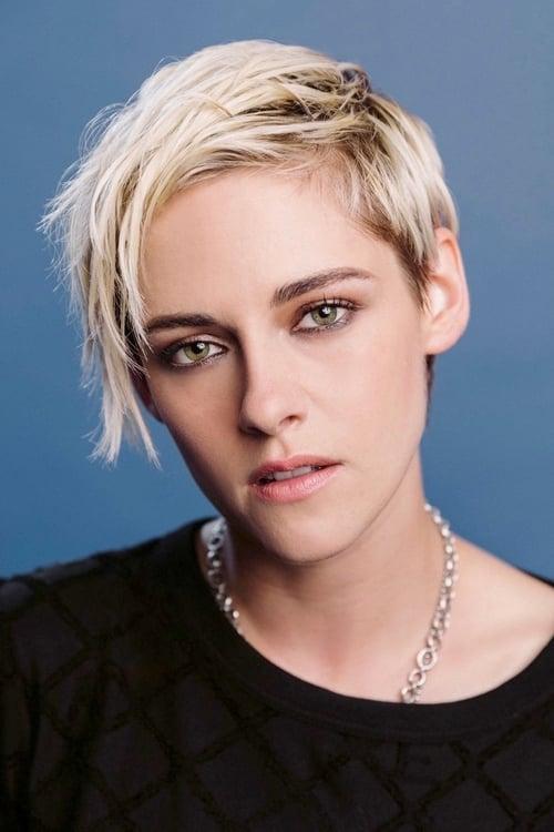 A picture of Kristen-Stewart