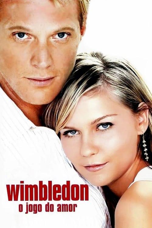 Como assistir Wimbledon - O Jogo do Amor (2004) em streaming online – The  Streamable