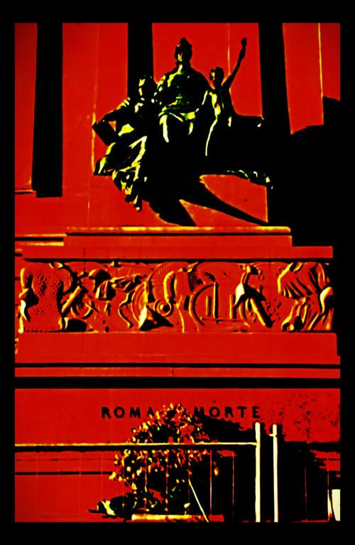 Katso Elokuva Roma Morte Kopioitu Suomeksi