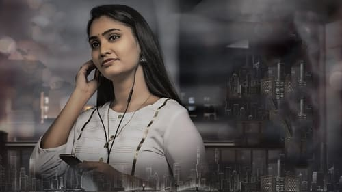 Heads and Tales (2021) Telugu Download & Watch Online WEB-DL 480p & 720p