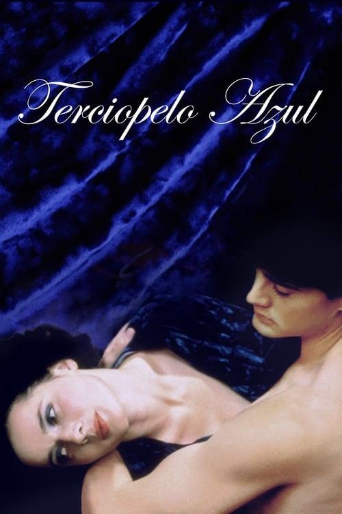 Mira La Película The Dark Night of the Soul En Español