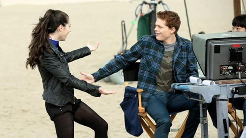 Switched at Birth: Season 4 – Episod There Is My Heart