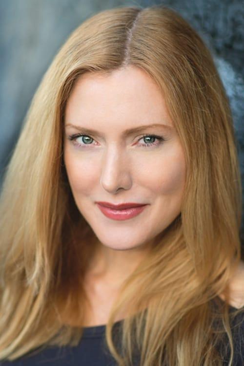 Traci Ann Wolfe