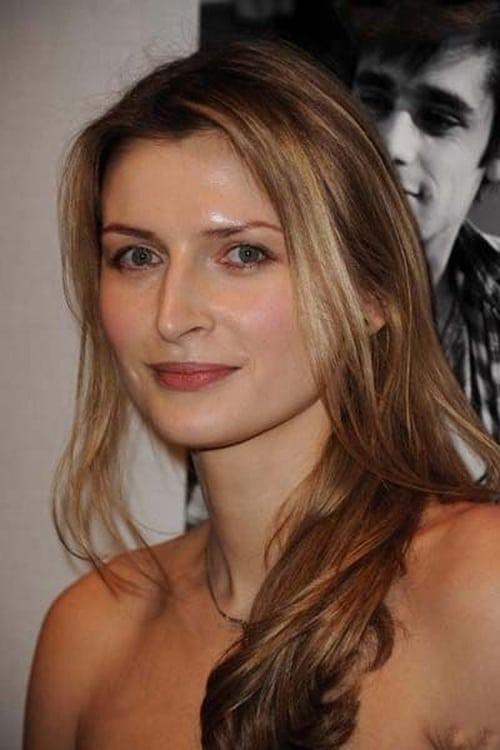 Véronica Novak
