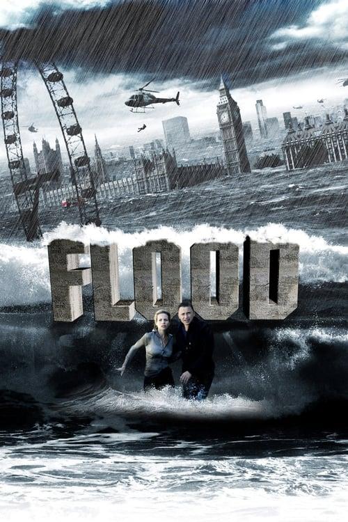 Película Inundacion En Línea