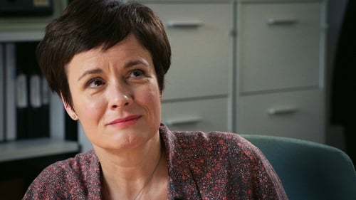 Holby City 2017 Streaming Online: Series 19 – Episode Other People's Dreams