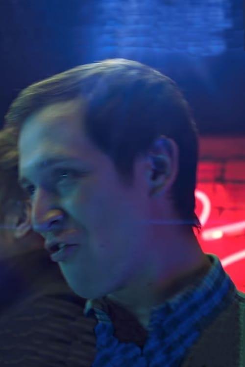 Maksim Belov