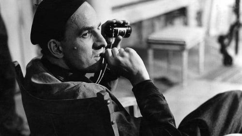 Ingmar Bergman ( 1972 )