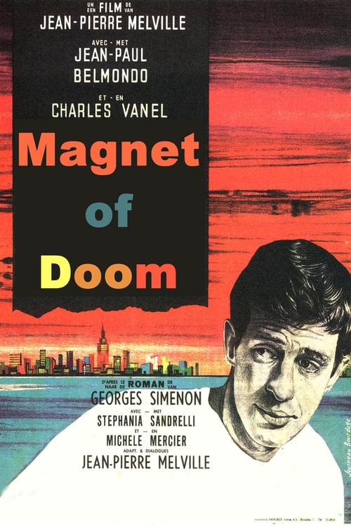 Magnet of Doom