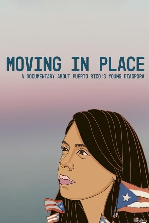 Moving In Place