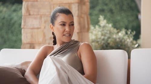 Assistir Keeping Up With the Kardashians S20E06 – 20×06 – Dublado