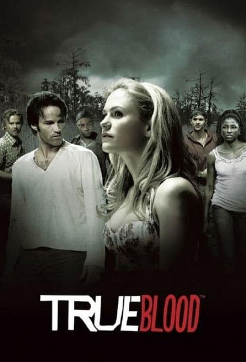 True Blood - Season 0: Specials - Episode 16: Minisode Collection