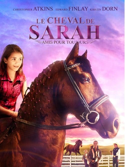 Film Le Cheval de Sarah En Bonne Qualité Hd 720p