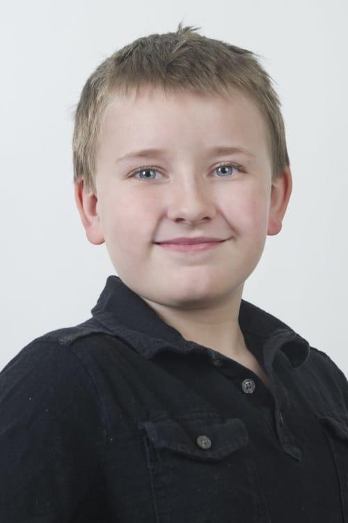 Jesse VanDerveer