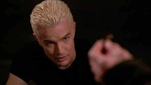 Assistir Buffy – A Caça-Vampiros S07E17 – 7×17 – Dublado