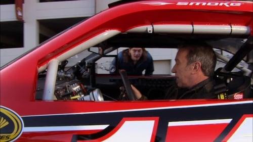 Last Man Standing: Season 1 – Episod Adrenaline