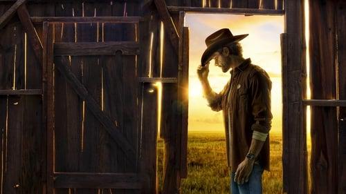 Walker ( Watch Full Series)