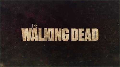 The Walking Dead - Season 0: Specials - Episode 55: Origins: Maggie's Story