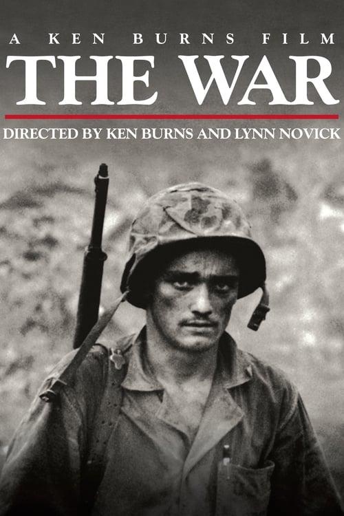 The War ( The War )