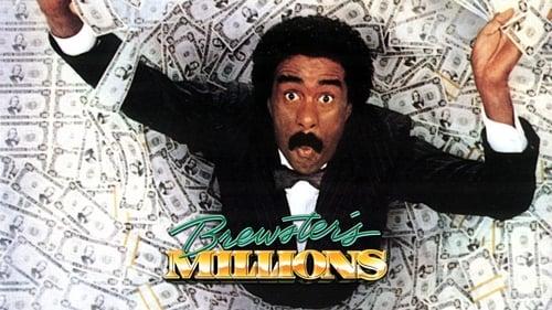 Comment claquer un million de dollars par jour