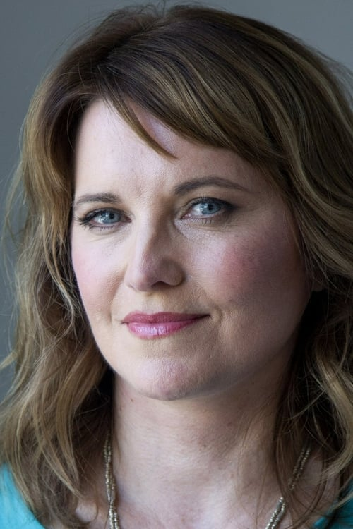 A picture of Lucy Lawless