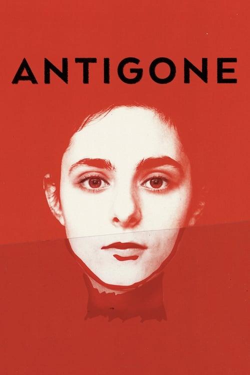 Antigone (2019)