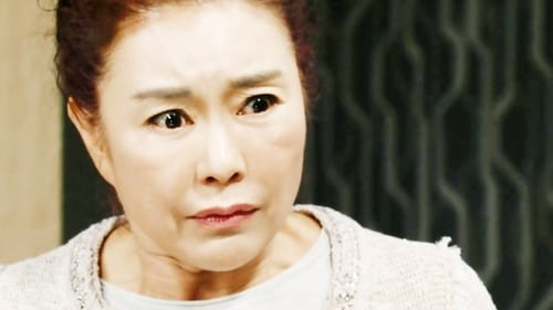 Run, Jang Mi: Season 1 – Episod Episode 86