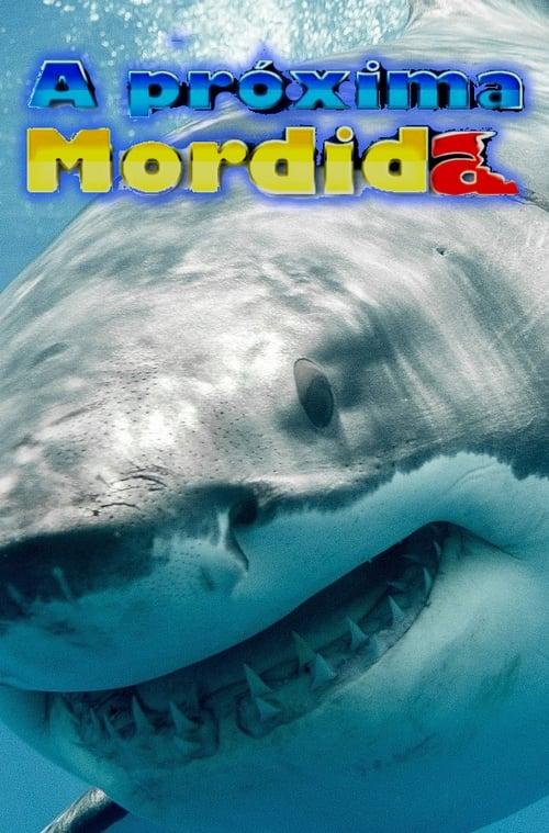 A Próxima Mordida poster