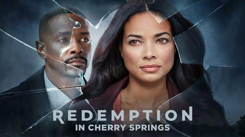 Watch Redemption in Cherry Springs Online Restlessbtvs