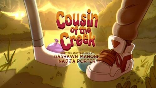 Poster della serie Craig of the Creek