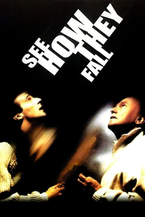 See How They Fall (1994)