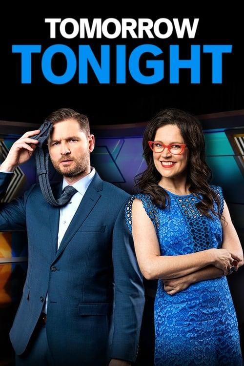 Tomorrow Tonight (2018)