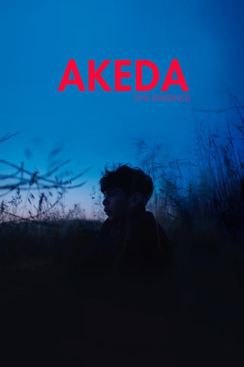 Akeda (2018)