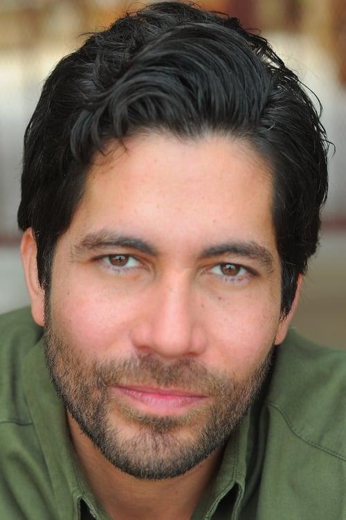 Carlos Velazquez