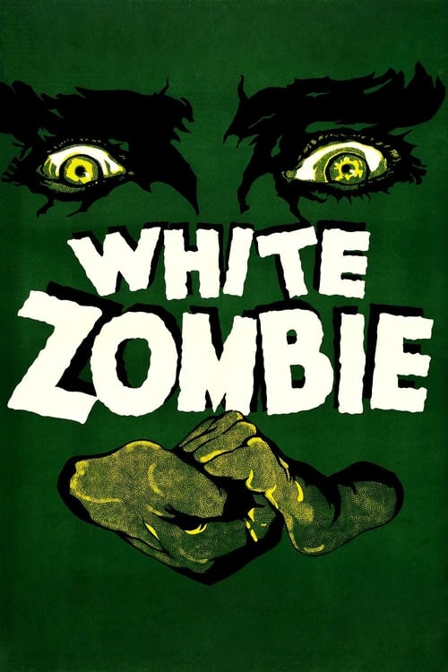 Watch White Zombie Online