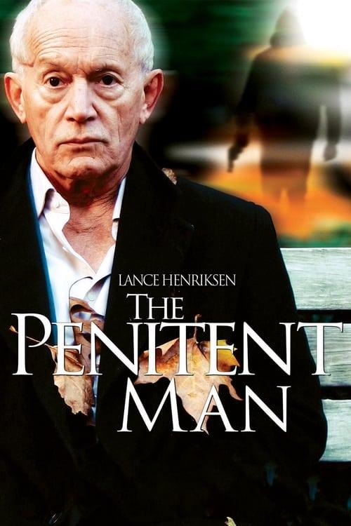 مشاهدة الفيلم The Penitent Man مع ترجمة
